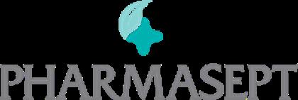 Εικόνα για τον κατασκευαστή Pharmasept Ltd