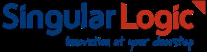 Picture for manufacturer SingularLogic