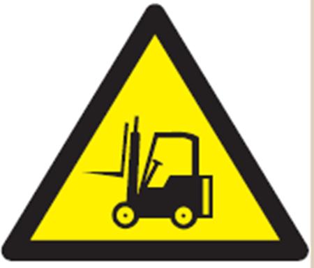 Снимка за категория Знаци за транспортиране на товари