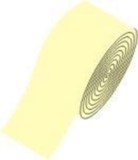 Picture of Photoluminescent tape