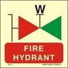 Снимка на FIRE HYDRANT 15X15