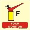 Εικόνα από FOAM MONITOR 15X15