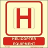 Εικόνα από HELICOPTER EQUIPMENT  15X15