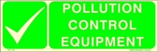 Εικόνα από POLLUTION CONTROL EQUIPMENT 10X30