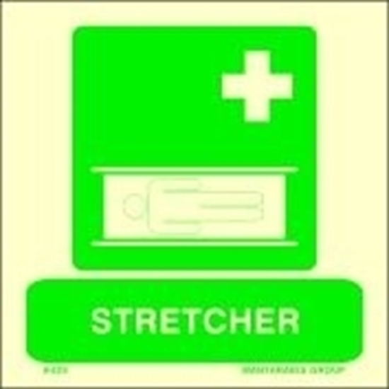 Picture of STRETCHER 15X15