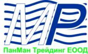 ПанМан Трейдинг ЕООД