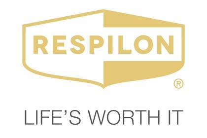 Εικόνα για τον κατασκευαστή RESPILON Production s.r.o.